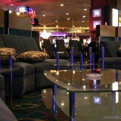 Отель Plaza Hotel & Casino США, Лас-Вегас - 1 отзыв об отеле, цены и фото номеров - забронировать отель Plaza Hotel & Casino онлайн помещение для мероприятий