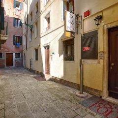 Отель Ca San Polo Италия, Венеция - отзывы, цены и фото номеров - забронировать отель Ca San Polo онлайн фото 2