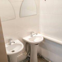 Отель Фатима Казань ванная