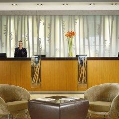 Отель Diamante гостиничный бар