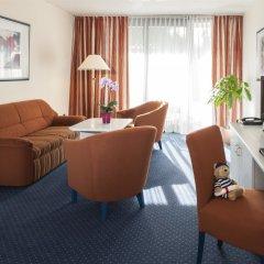 Dorint Hotel & Sportresort Arnsberg/Sauerland в номере
