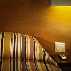 Park Hotel Porto Gaia 3* Стандартный номер
