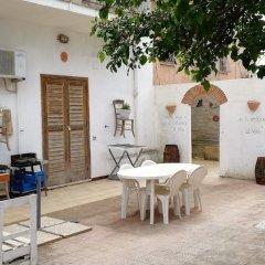 Отель Casa Vacanze PiccoleDonne Италия, Агридженто - отзывы, цены и фото номеров - забронировать отель Casa Vacanze PiccoleDonne онлайн питание фото 2