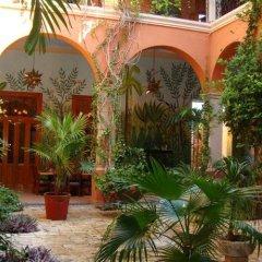 Hotel Casa San Angel - Только для взрослых фото 15