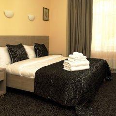 Гостиница Гранд Отрада комната для гостей фото 3