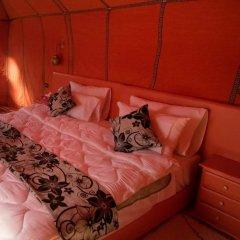 Отель Bambara Desert Camps Марокко, Мерзуга - отзывы, цены и фото номеров - забронировать отель Bambara Desert Camps онлайн фото 4