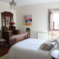 Отель Quinta do Sardão фото 12