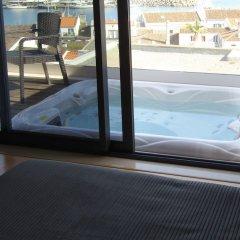 Antillia Hotel Понта-Делгада комната для гостей фото 5