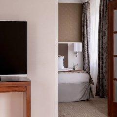 Munich Marriott Hotel удобства в номере фото 2