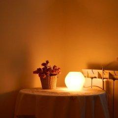 Отель Bed & Roses Италия, Монтезильвано - отзывы, цены и фото номеров - забронировать отель Bed & Roses онлайн сауна
