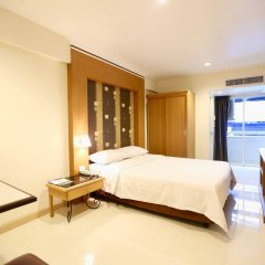 Отель Synsiri 3 Ladprao 83 Бангкок комната для гостей фото 3