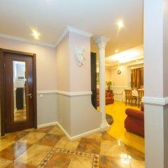 Апартаменты Selena Apartments Москва интерьер отеля