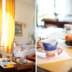 Отель Agriturismo Il Mondo Парма фото 22