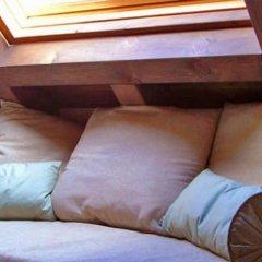 Отель Tierras De Aran Испания, Вьельа Э Михаран - отзывы, цены и фото номеров - забронировать отель Tierras De Aran онлайн спа фото 2
