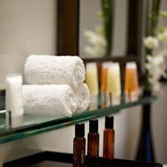 Отель Kempinski Hotel Shenzhen China Китай, Шэньчжэнь - отзывы, цены и фото номеров - забронировать отель Kempinski Hotel Shenzhen China онлайн ванная