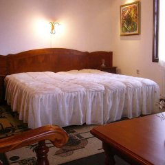 Отель Art - M Gallery Болгария, Трявна - отзывы, цены и фото номеров - забронировать отель Art - M Gallery онлайн комната для гостей фото 5