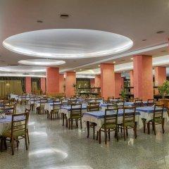 Pasa Beach Hotel - All Inclusive Мармарис помещение для мероприятий