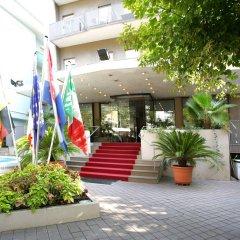 Hotel Derby Римини фото 2