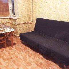 Апартаменты Hanaka Жигулевская 14 комната для гостей фото 4