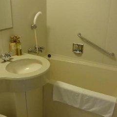 Hotel Nikko Huis Ten Bosch ванная фото 2