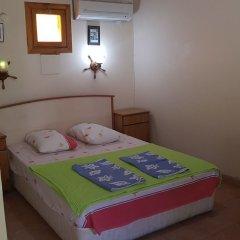 Priene Pansiyon Турция, Капикири - отзывы, цены и фото номеров - забронировать отель Priene Pansiyon онлайн детские мероприятия фото 2