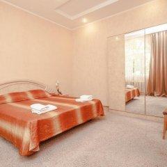 Гостевой дом Виктор комната для гостей