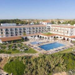 Hipotels Hotel Flamenco Conil фото 6