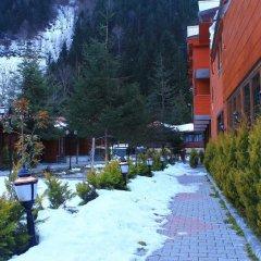 Keles Hotel Турция, Узунгёль - отзывы, цены и фото номеров - забронировать отель Keles Hotel онлайн фото 3