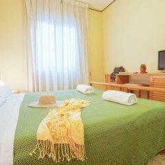 Torreata Residence Hotel комната для гостей фото 7