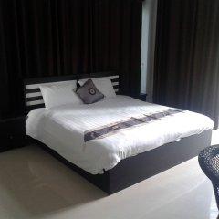 Отель But Different Phuket Guesthouse комната для гостей фото 6