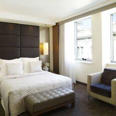 Belgrade Art Hotel комната для гостей фото 2