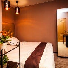 Гостиница Leo Hotel в Москве 12 отзывов об отеле, цены и фото номеров - забронировать гостиницу Leo Hotel онлайн Москва комната для гостей фото 2