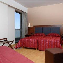 Отель Marin Dream комната для гостей фото 5