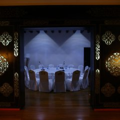 Tashi Namgay Resort in Paro, Bhutan from 281$, photos, reviews - zenhotels.com entertainment