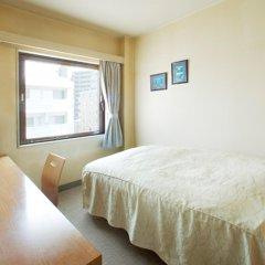 Sendan-ya Matsudo City Hotel Мацудо комната для гостей