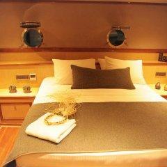 Отель Perdue Фаралья удобства в номере