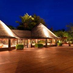 Отель Adaaran Prestige Ocean Villas Мальдивы, Северный атолл Мале - отзывы, цены и фото номеров - забронировать отель Adaaran Prestige Ocean Villas онлайн