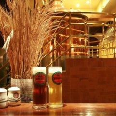 Отель Pullman Khon Kaen Raja Orchid Таиланд, Кхонкэн - отзывы, цены и фото номеров - забронировать отель Pullman Khon Kaen Raja Orchid онлайн фото 6