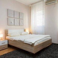 Отель Studio Skadarlija 3 Сербия, Белград - отзывы, цены и фото номеров - забронировать отель Studio Skadarlija 3 онлайн комната для гостей фото 4