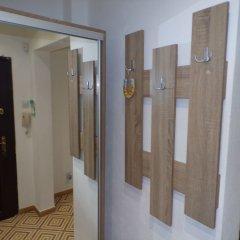 Отель Sofia Central Appartment София сауна