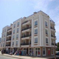 Отель Deluxe Premier Residence Болгария, Солнечный берег - отзывы, цены и фото номеров - забронировать отель Deluxe Premier Residence онлайн фото 8