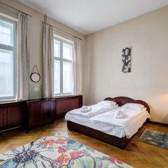 Отель Dom&House - Apartment Palace Residence Польша, Сопот - отзывы, цены и фото номеров - забронировать отель Dom&House - Apartment Palace Residence онлайн детские мероприятия