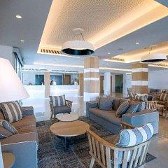 Отель Evalena Beach Hotel Кипр, Протарас - отзывы, цены и фото номеров - забронировать отель Evalena Beach Hotel онлайн фото 18