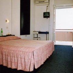 Hotel Metropol Гаттео-а-Маре комната для гостей фото 2