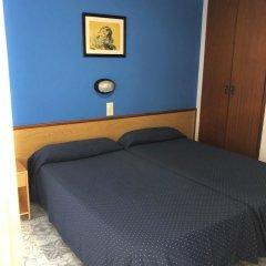 Отель Апарт-Отель Europa Испания, Бланес - 2 отзыва об отеле, цены и фото номеров - забронировать отель Апарт-Отель Europa онлайн фото 9