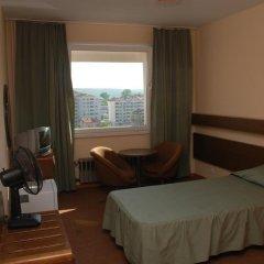 Отель Balkan Болгария, Плевен - отзывы, цены и фото номеров - забронировать отель Balkan онлайн фото 30