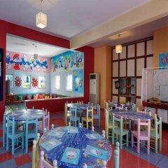 Отель Crystal Admiral Resort Suites & SPA – All Inclusive Ченгер детские мероприятия