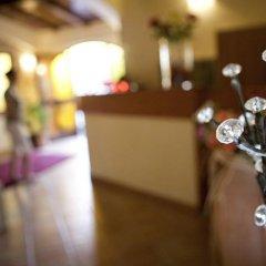 Отель B&B Puerto Seguro Италия, Пиццо - отзывы, цены и фото номеров - забронировать отель B&B Puerto Seguro онлайн интерьер отеля фото 2