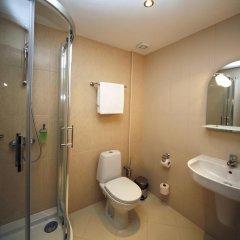 Hotel Hadjiite ванная