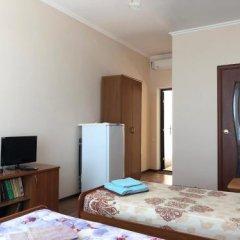 Гостиница Guest House Svetlana фото 15